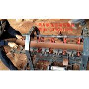 粘土瓦机-尽在河南江峰机械专业厂家