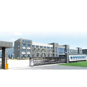 产品首页 机械及行业设备 建材生产加工机械 山东德州海天机电科技