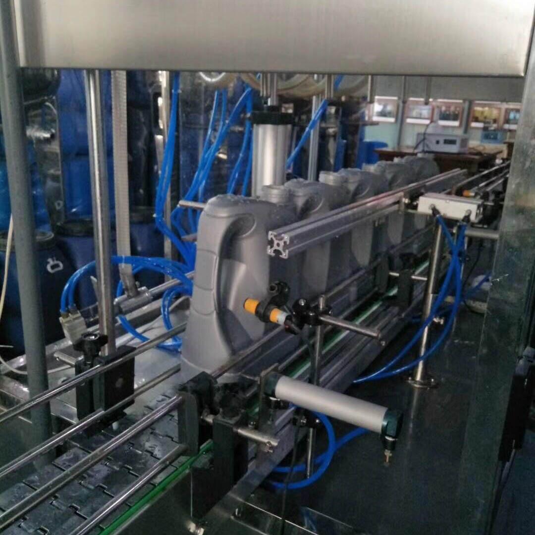 光触媒生产厂