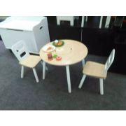 幼儿园桌椅
