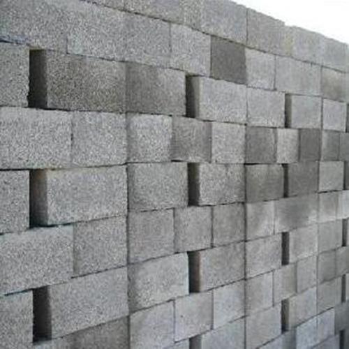 北京面包磚