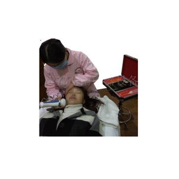 超音刀抗衰仪