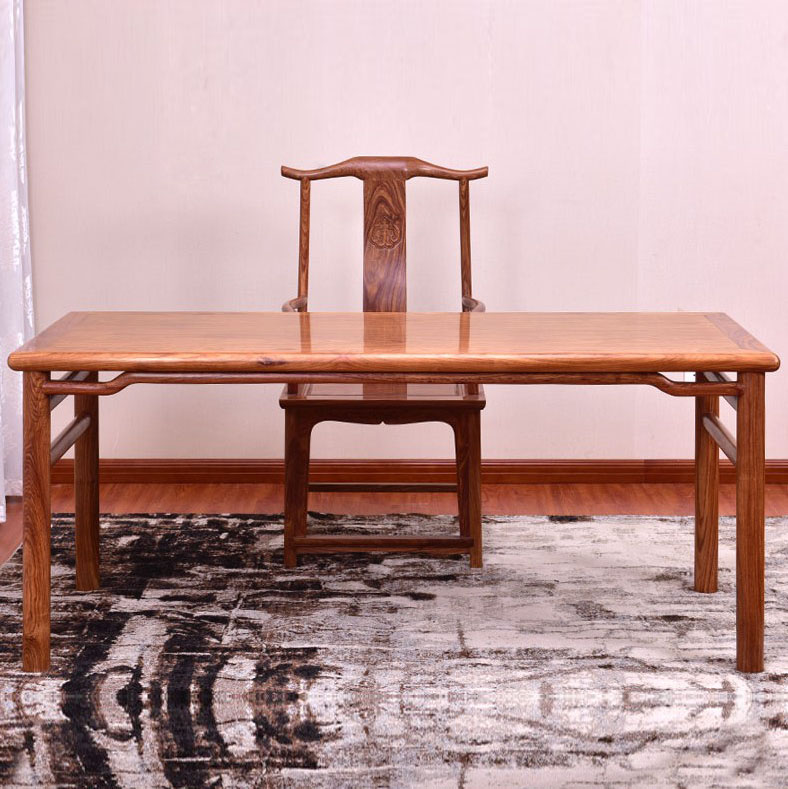 家用书法桌
