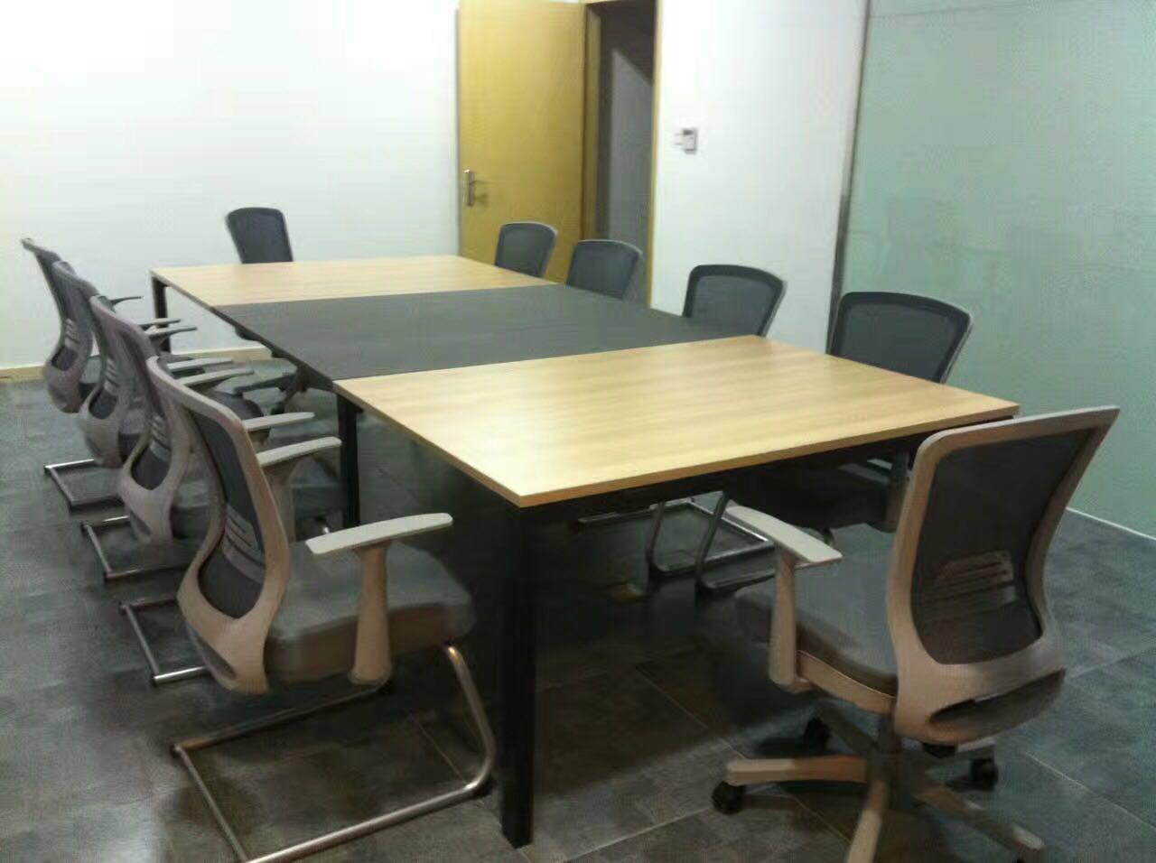 会议桌湖南办公家具