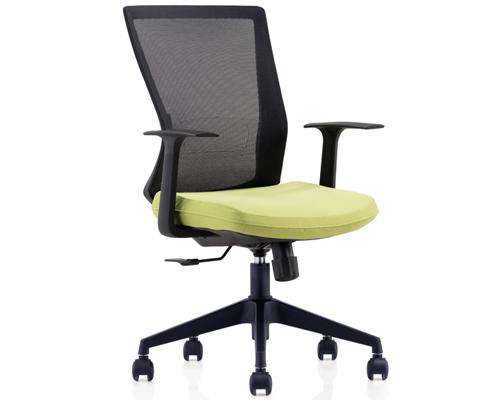 办公椅湖南办公桌椅