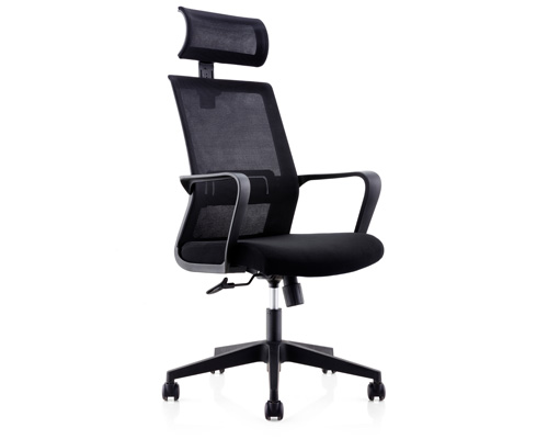 办公椅长沙办公桌椅