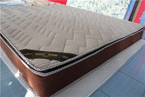 3d床垫厂家