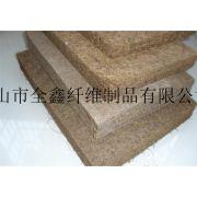 唐山棕垫厂