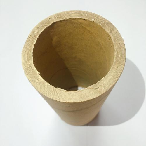唐山纸管厂家