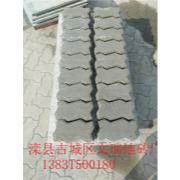 唐山水泥制品