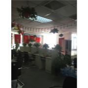 唐山保洁公司