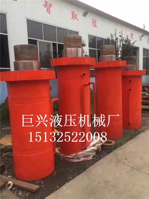 唐山液压油缸