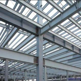 钢结构(3)