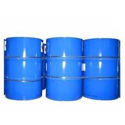 河北|三氯甲烷廠家|三氯甲烷批發