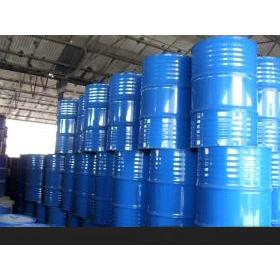 神葵化工|河北四甲基乙二胺|四甲基乙二胺生产厂