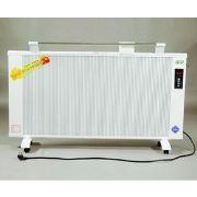 碳纤维电暖器节能