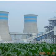 烟囱美化工程 电厂航空标志漆 新疆库尔勒烟囱航空标志漆  内蒙电厂航空标志漆