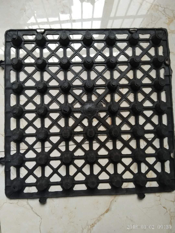 长沙排水板批发|浏阳透水板加工厂|透水板求购信息