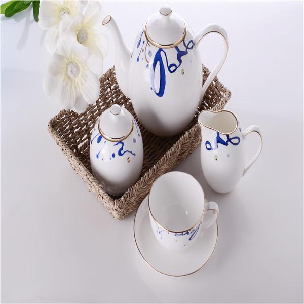 唐山骨质瓷礼品
