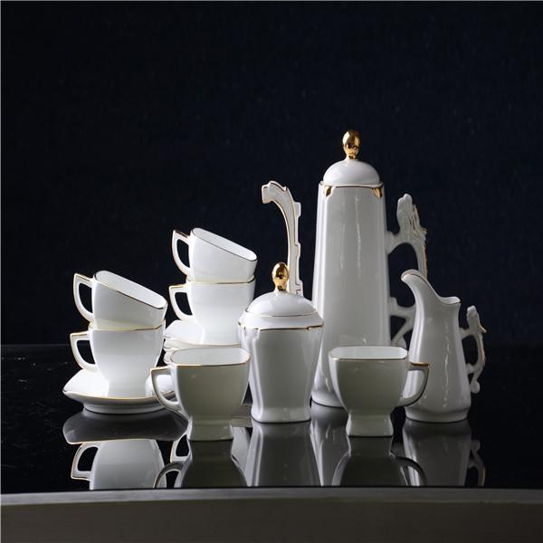 唐山骨质瓷加工