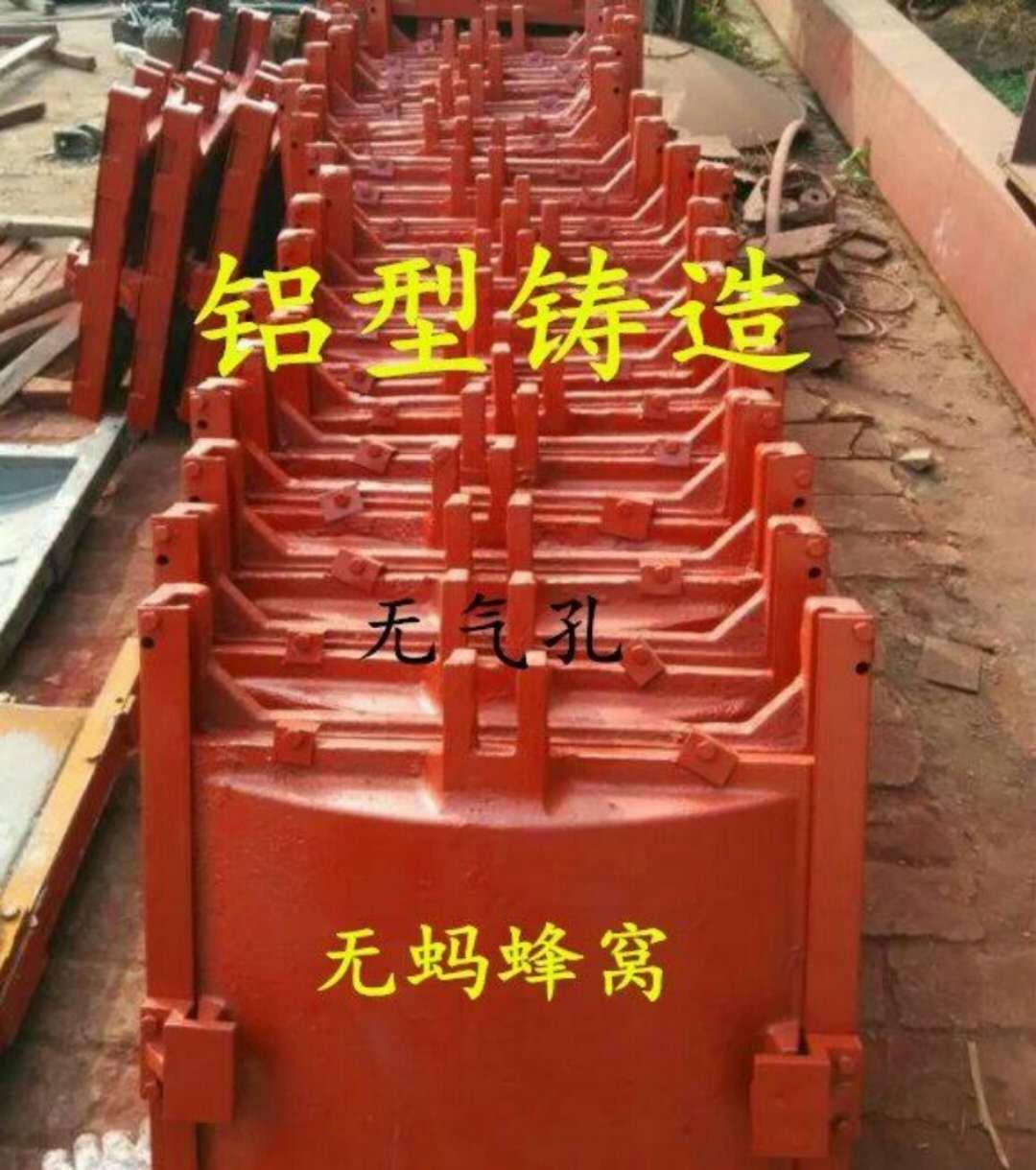 河北铸铁闸门|铸铁闸门厂家|铸铁闸门生产厂