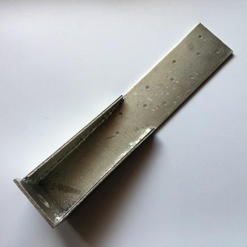 轻钢结构配件轻钢配