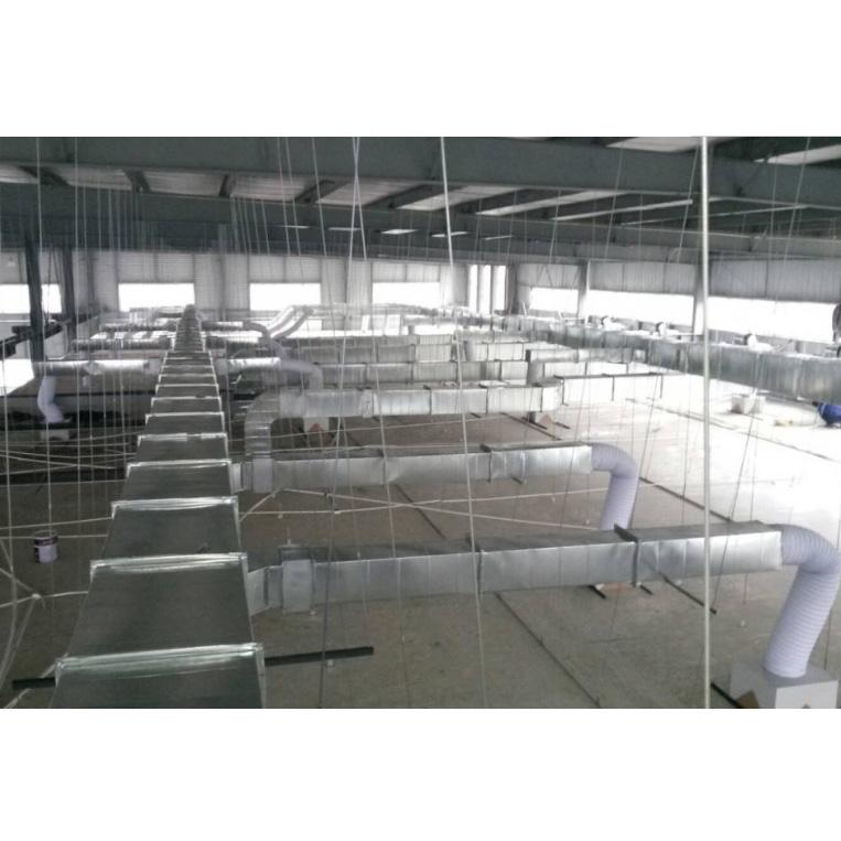 通风设备-郑州通风设备-郑州通风设备厂