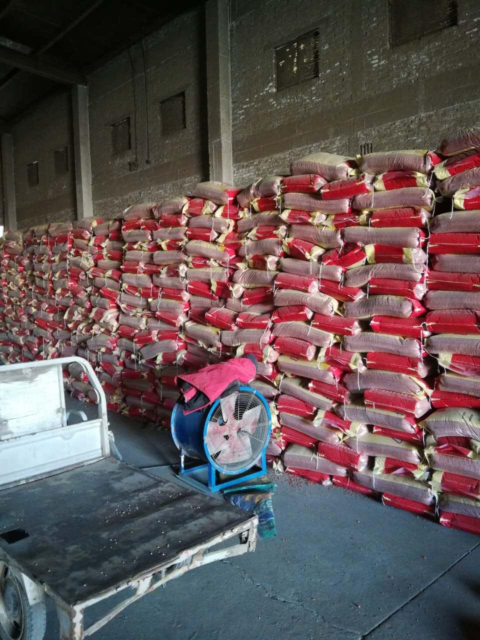 过期种子回收,河北报