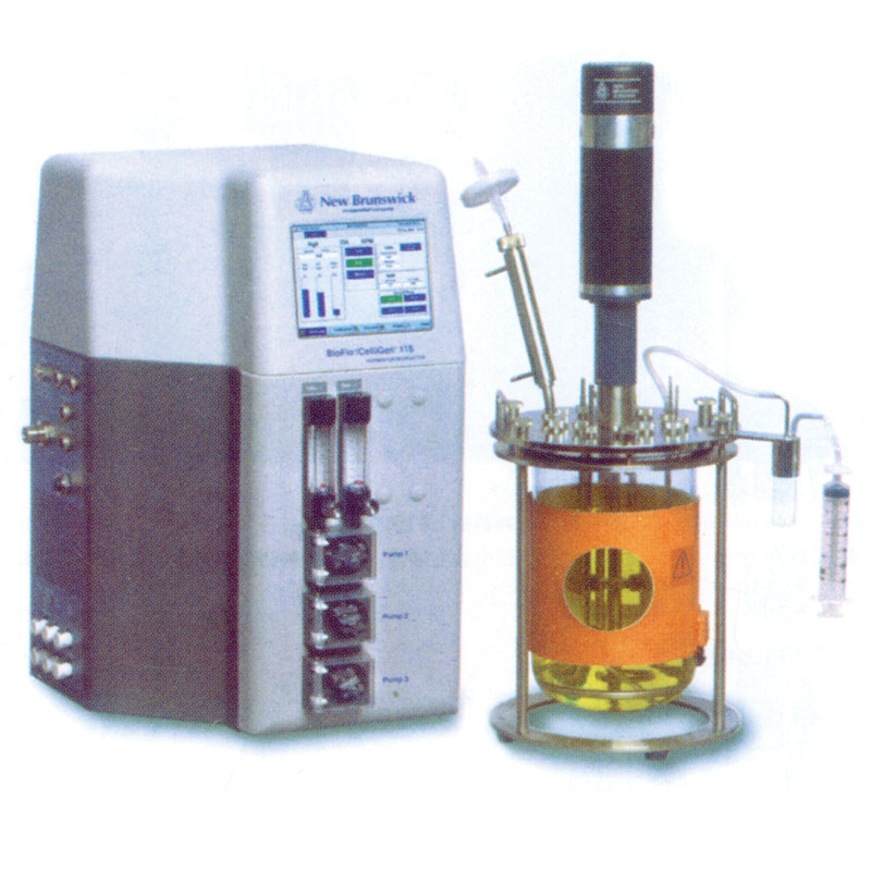 BioFloCelliGen115