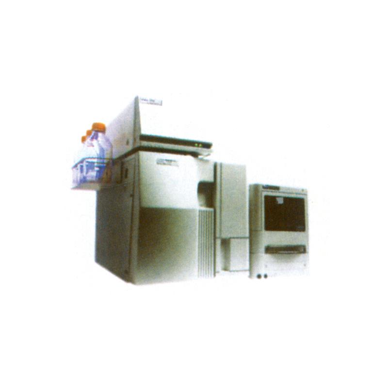 經典1500系列HPLC泵