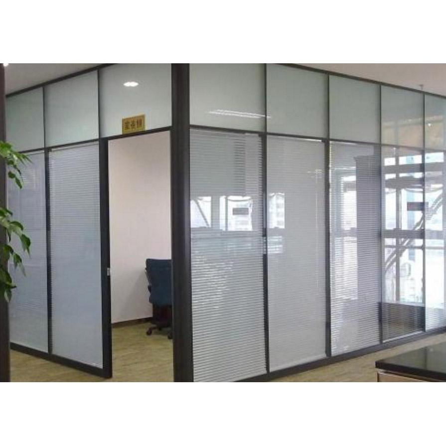 高隔间|河南玻璃隔断加工|玻璃隔断装