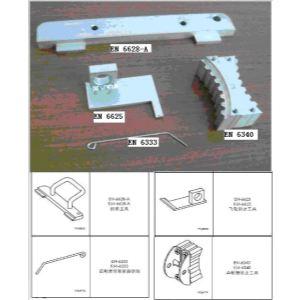 6l专用拆装工具,科鲁兹led发动机专用拆装工具