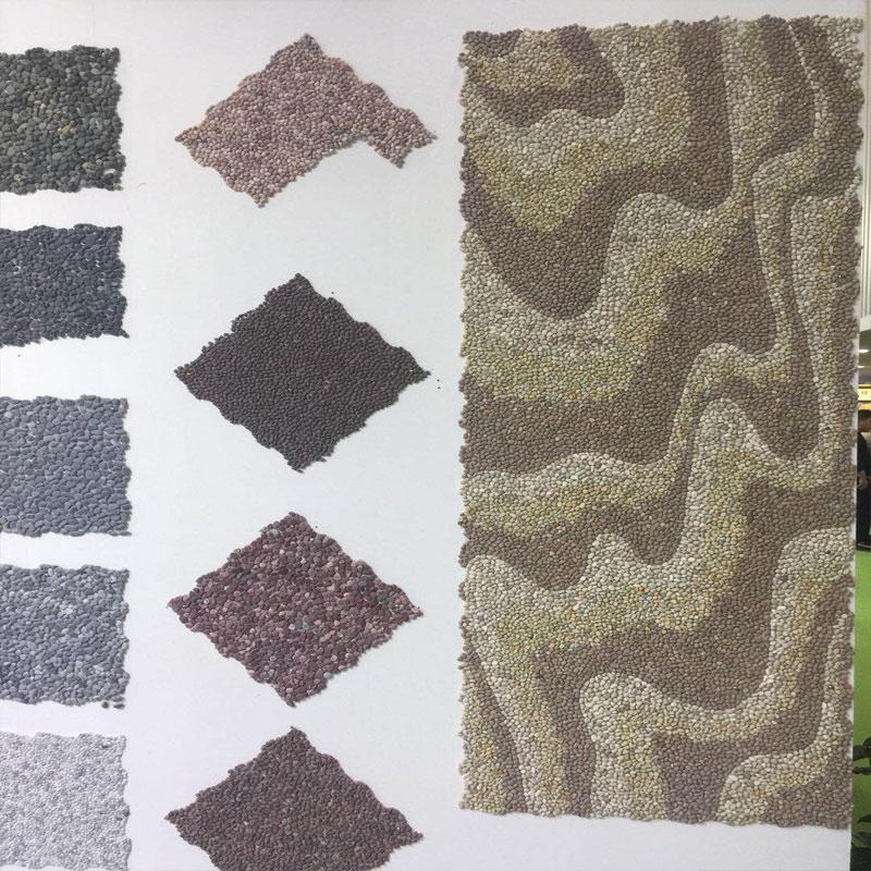 鑫洁科技|水磨石价格|湖南水磨石价格