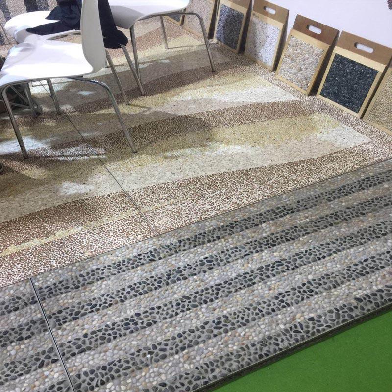 长沙|水磨石地面|常德水磨石