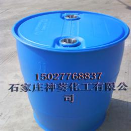 一甲基三氯硅烷含量≥