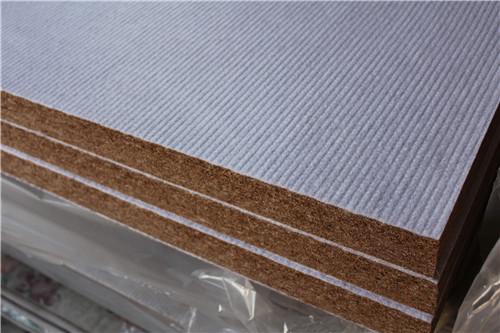 唐山椰棕床垫、厂家、