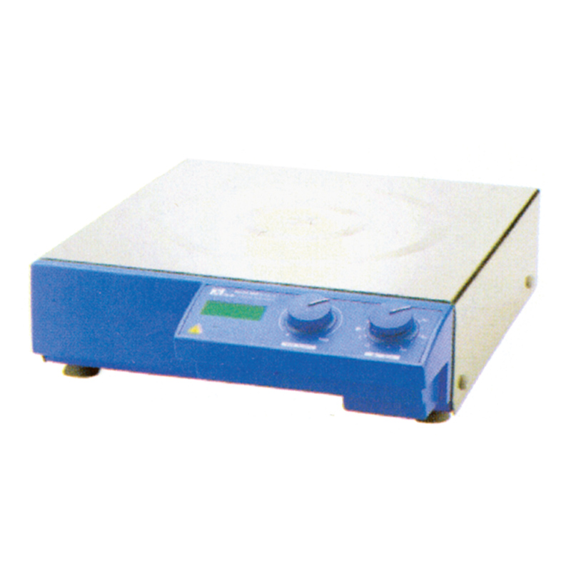 磁力攪拌器MIDIMR1數