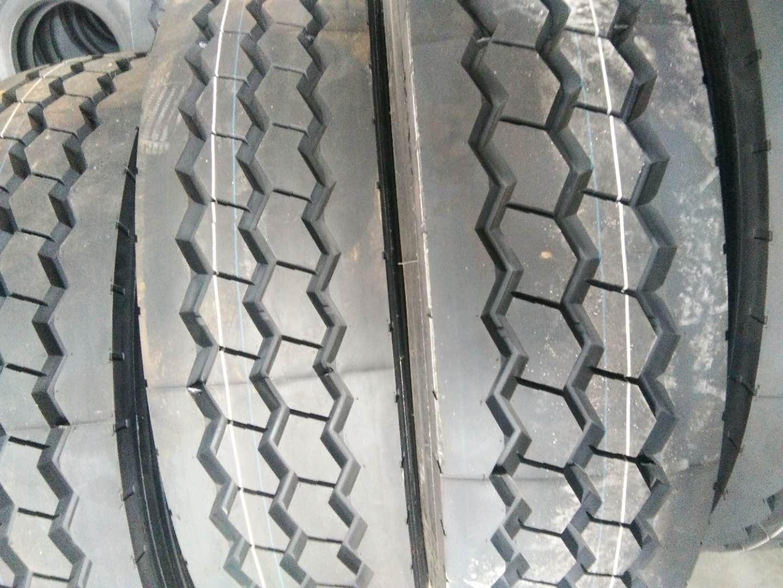 货车轮胎天津