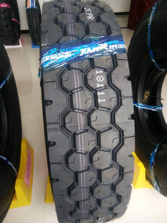 建新轮胎2CPR天津市