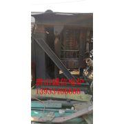 唐山二手电炉/唐山旧电炉/唐山二手中频电炉