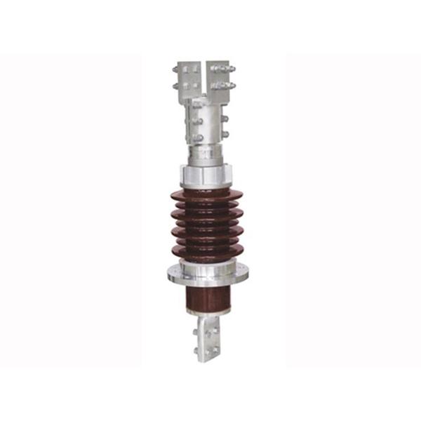 变压器套管BDFW-24KV6000A~800