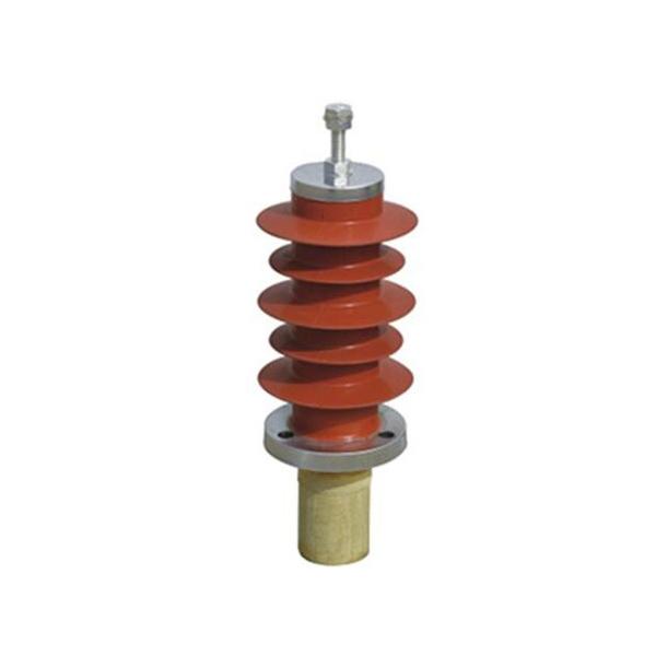变压器套管硅橡胶套管