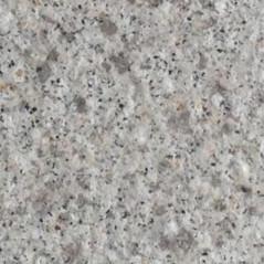 魔石水包砂系列