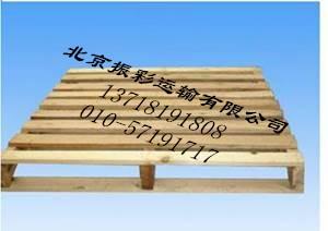 免熏蒸木托盘北京