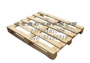 木托盘北京振彩木