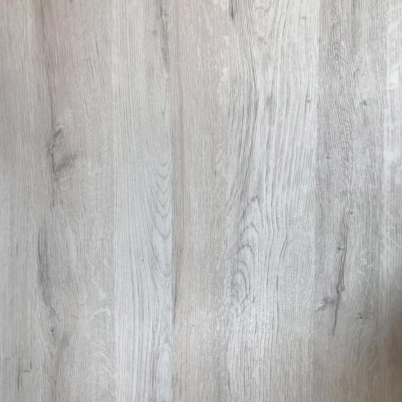 康盛生态板