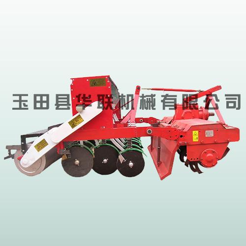 2BFG-14(14)(180)型小