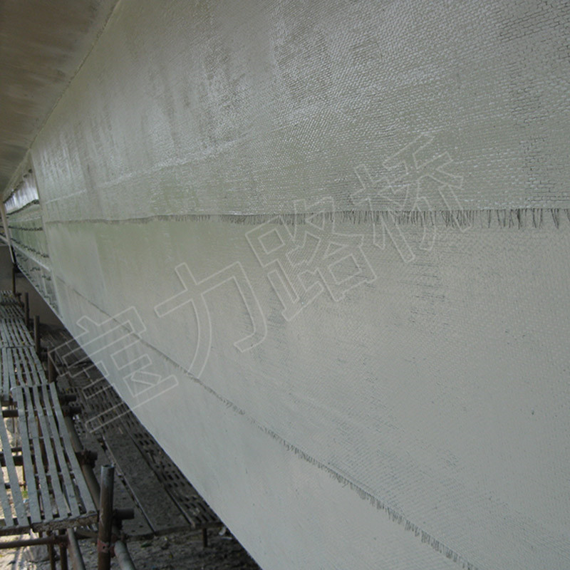 河北碳纤维板加固