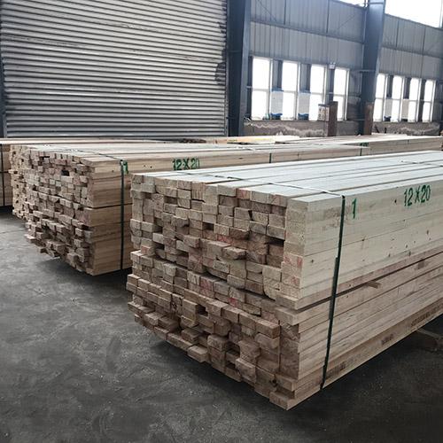 建筑木方厂家
