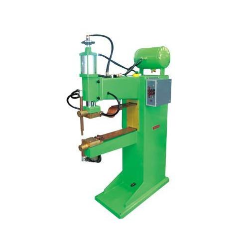 DTN系列交流点焊机—凸焊机